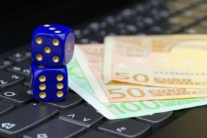 casinos en ligne suisses