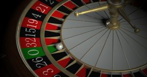 belgique casino en ligne
